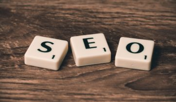 SEO articles for your website